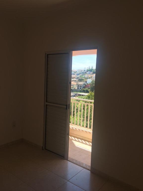 FOTO14 - Casa 3 quartos à venda Itatiba,SP - R$ 350.000 - CA1766 - 16