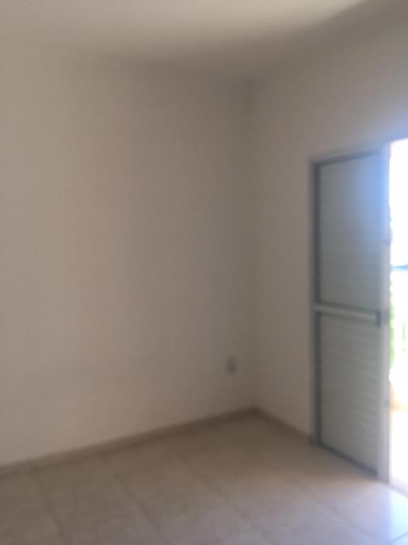 FOTO15 - Casa 3 quartos à venda Itatiba,SP - R$ 350.000 - CA1766 - 17