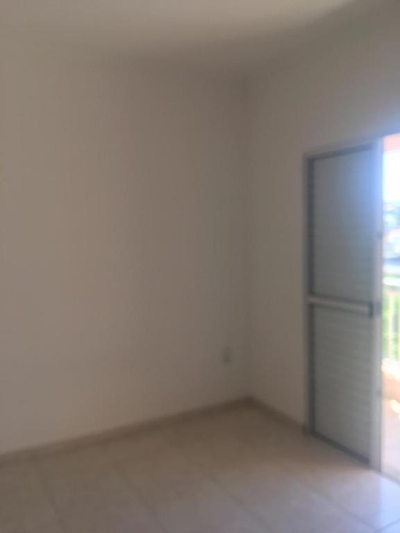 FOTO18 - Casa 3 quartos à venda Itatiba,SP - R$ 350.000 - CA1766 - 20
