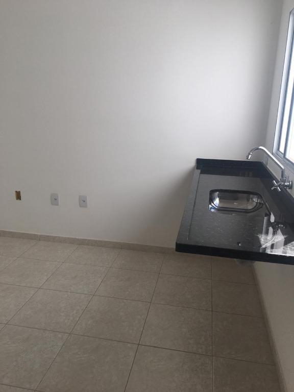 FOTO8 - Casa 3 quartos à venda Itatiba,SP - R$ 350.000 - CA1766 - 10