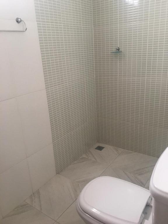 FOTO9 - Casa 3 quartos à venda Itatiba,SP - R$ 350.000 - CA1766 - 11