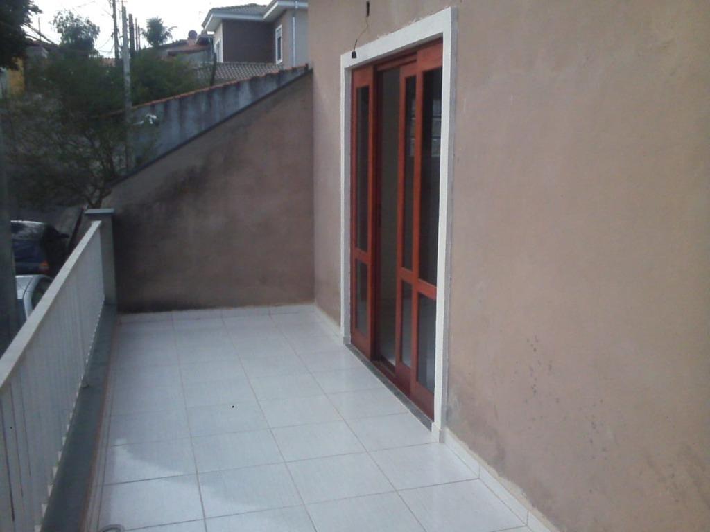 FOTO3 - Casa 5 quartos à venda Itatiba,SP - R$ 600.000 - CA1775 - 5