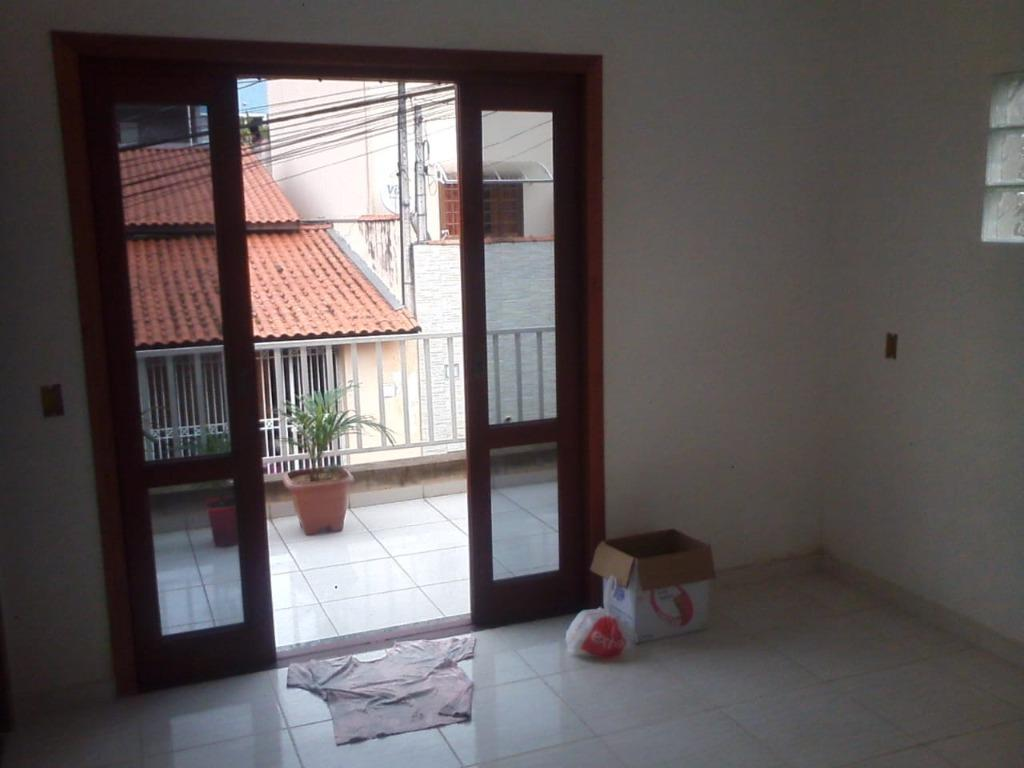 FOTO6 - Casa 5 quartos à venda Itatiba,SP - R$ 600.000 - CA1775 - 8