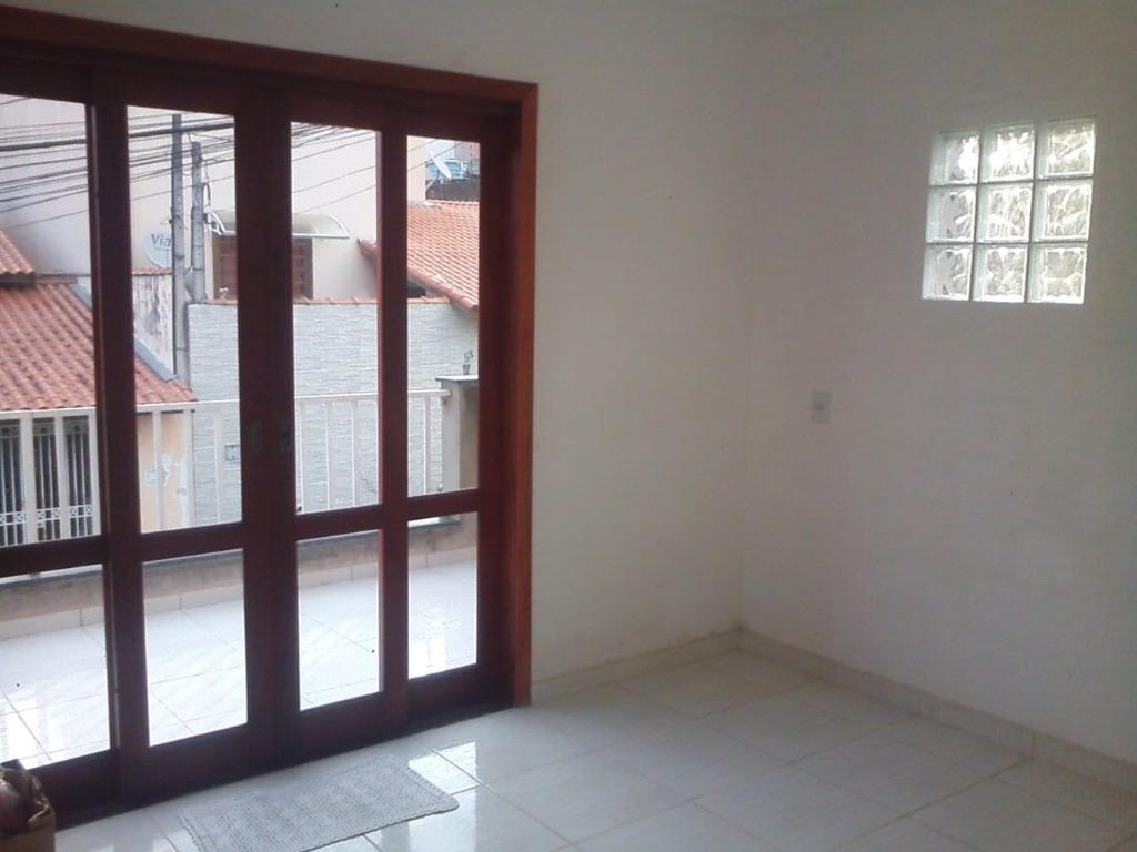 FOTO7 - Casa 5 quartos à venda Itatiba,SP - R$ 600.000 - CA1775 - 9