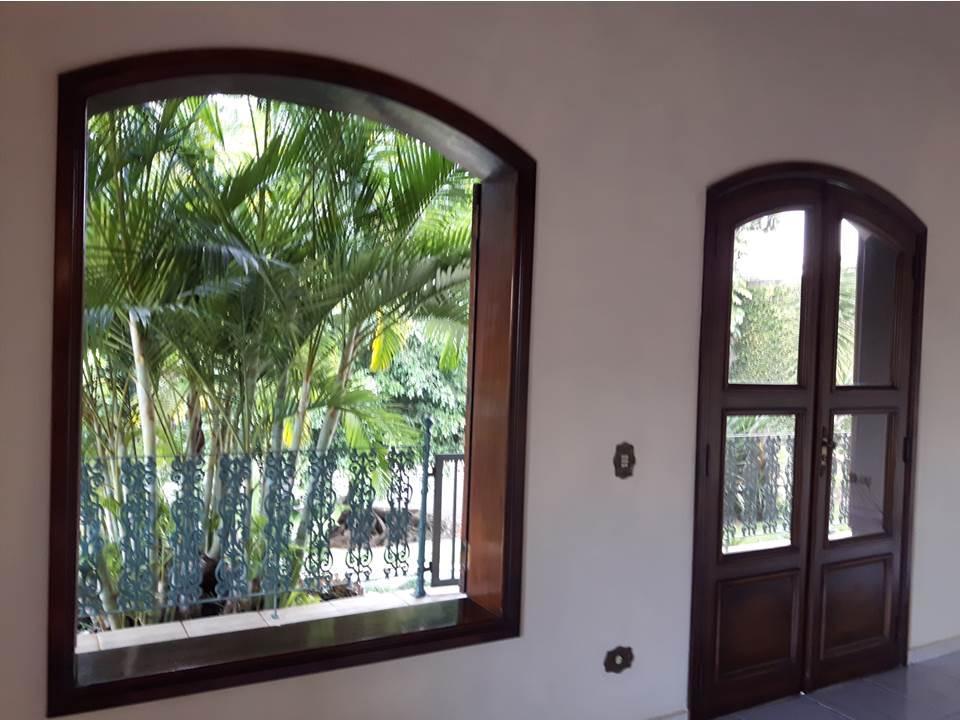 FOTO16 - Casa em Condomínio 5 quartos à venda Itatiba,SP - R$ 1.500.000 - VICN50009 - 18