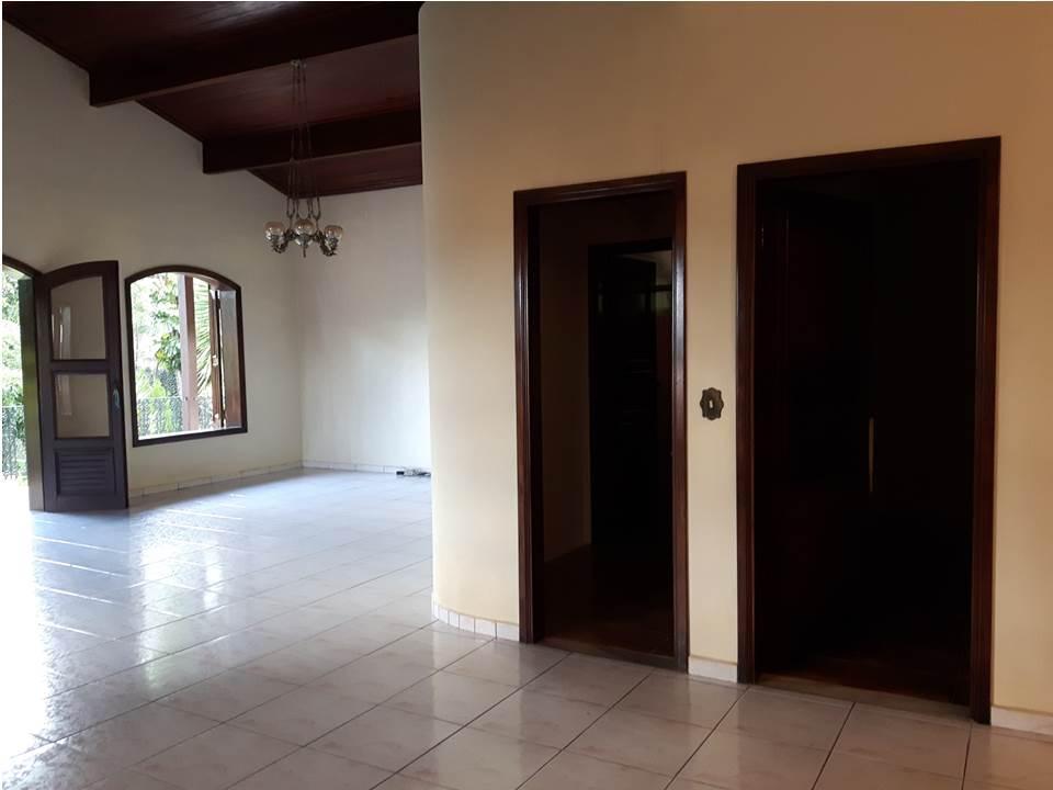 FOTO17 - Casa em Condomínio 5 quartos à venda Itatiba,SP - R$ 1.500.000 - VICN50009 - 19