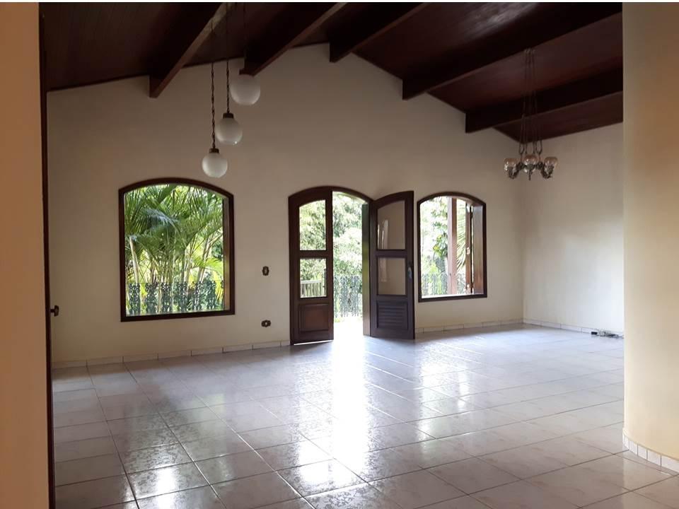 FOTO18 - Casa em Condomínio 5 quartos à venda Itatiba,SP - R$ 1.500.000 - VICN50009 - 20