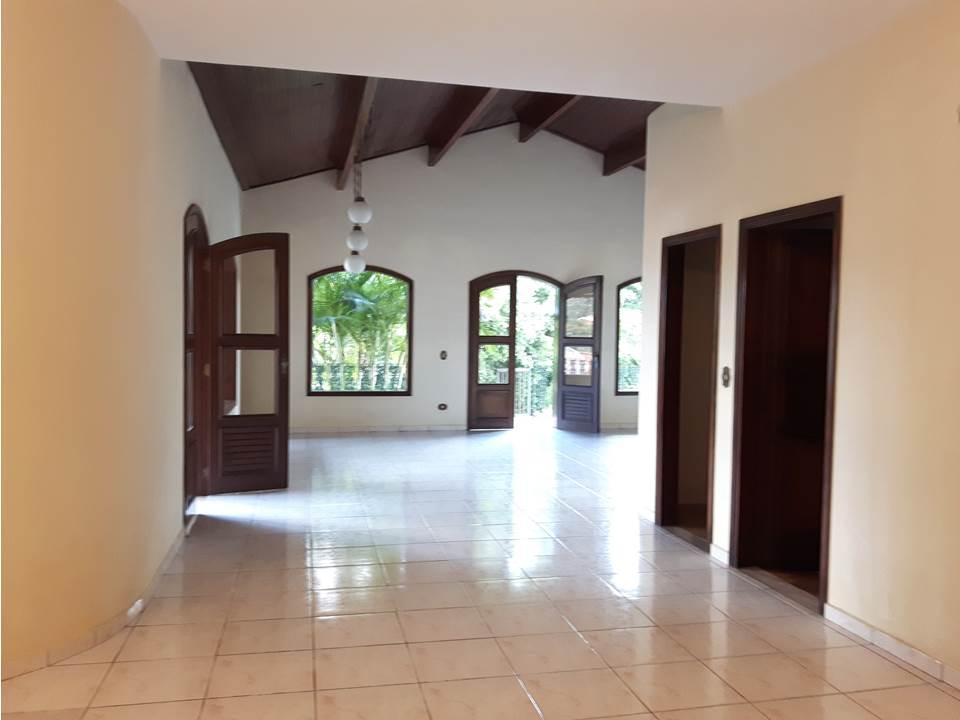 FOTO19 - Casa em Condomínio 5 quartos à venda Itatiba,SP - R$ 1.500.000 - VICN50009 - 21