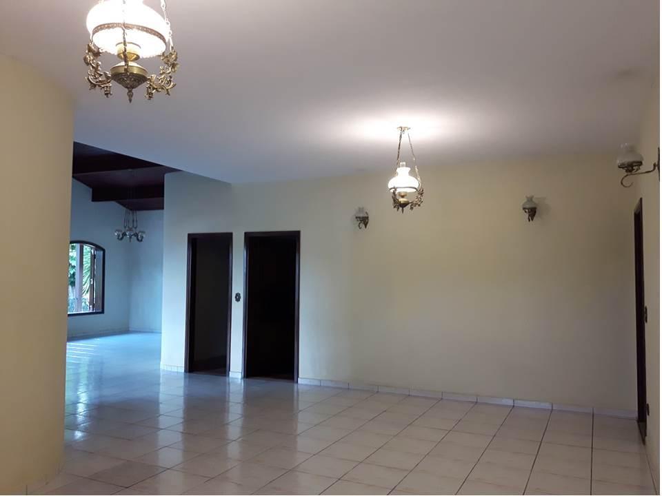 FOTO20 - Casa em Condomínio 5 quartos à venda Itatiba,SP - R$ 1.500.000 - VICN50009 - 22
