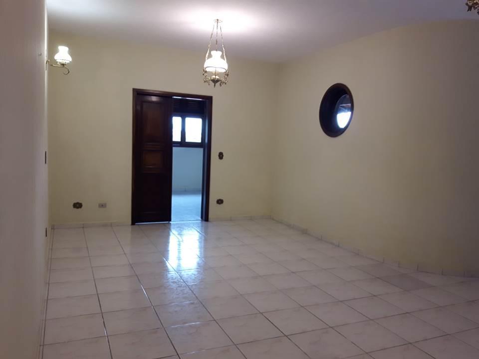 FOTO21 - Casa em Condomínio 5 quartos à venda Itatiba,SP - R$ 1.500.000 - VICN50009 - 23