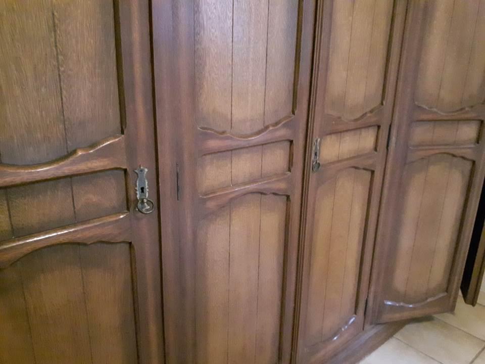 FOTO23 - Casa em Condomínio 5 quartos à venda Itatiba,SP - R$ 1.500.000 - VICN50009 - 25