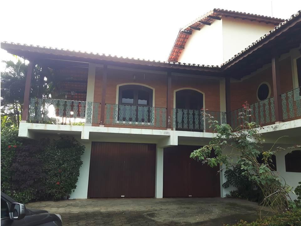FOTO5 - Casa em Condomínio 5 quartos à venda Itatiba,SP - R$ 1.500.000 - VICN50009 - 7