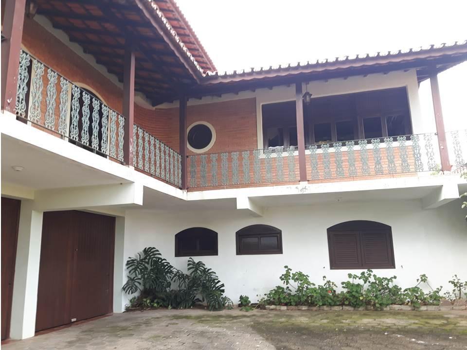 FOTO6 - Casa em Condomínio 5 quartos à venda Itatiba,SP - R$ 1.500.000 - VICN50009 - 8