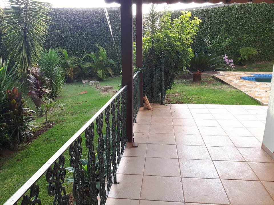 FOTO9 - Casa em Condomínio 5 quartos à venda Itatiba,SP - R$ 1.500.000 - VICN50009 - 11