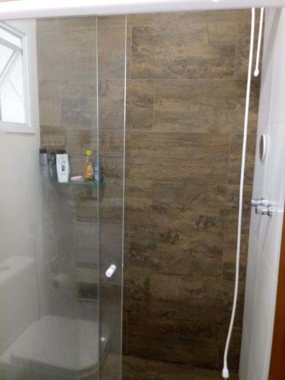 FOTO10 - Casa em Condomínio 3 quartos à venda Itatiba,SP - R$ 850.000 - VICN30096 - 12