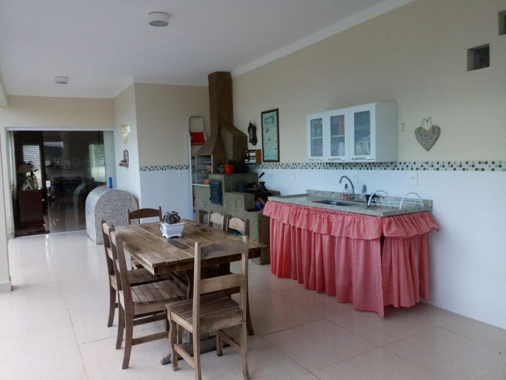 FOTO11 - Casa em Condomínio 3 quartos à venda Itatiba,SP - R$ 850.000 - VICN30096 - 13