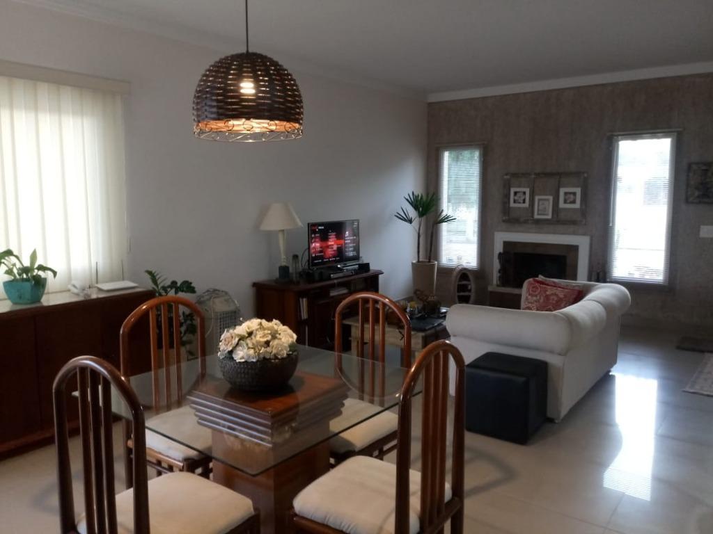 FOTO13 - Casa em Condomínio 3 quartos à venda Itatiba,SP - R$ 850.000 - VICN30096 - 15