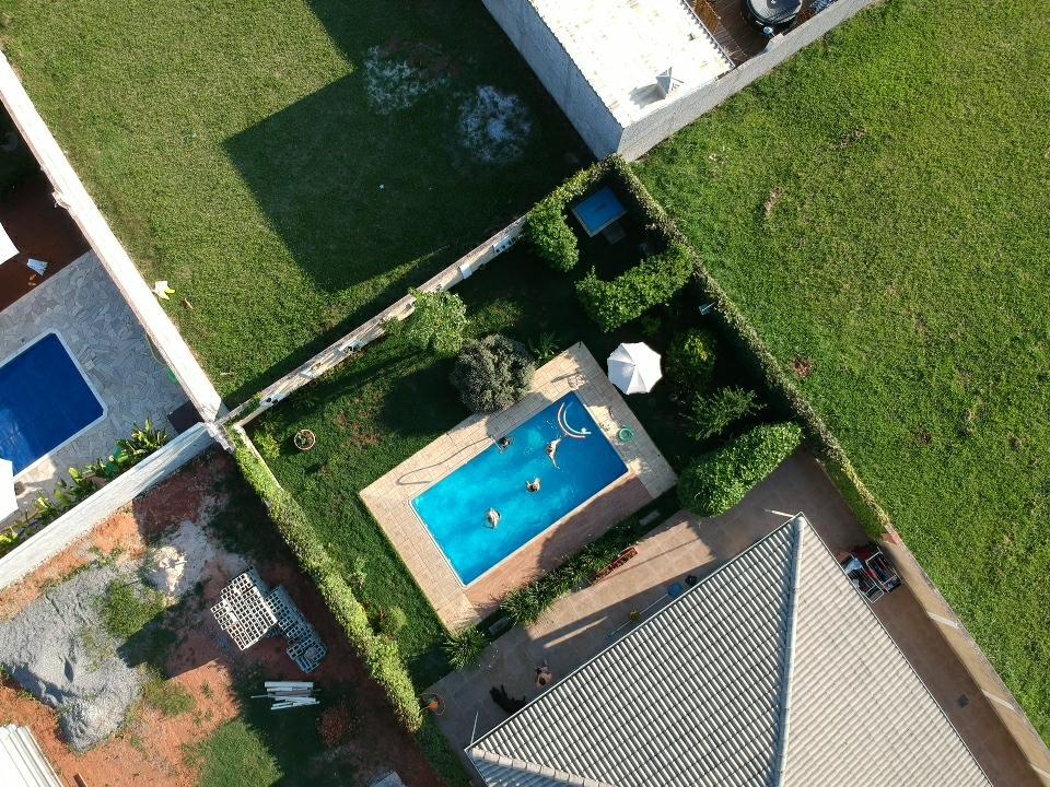 FOTO3 - Casa em Condomínio 3 quartos à venda Itatiba,SP - R$ 850.000 - VICN30096 - 5