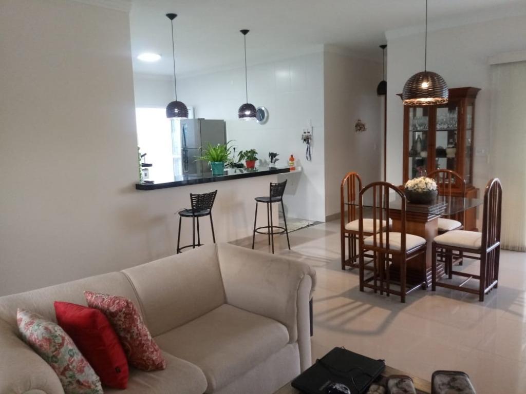 FOTO8 - Casa em Condomínio 3 quartos à venda Itatiba,SP - R$ 850.000 - VICN30096 - 10