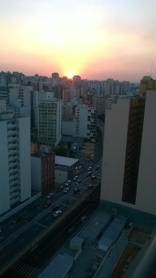 FOTO1 - Apartamento 2 quartos à venda São Paulo,SP - R$ 1.500.000 - AP0333 - 3
