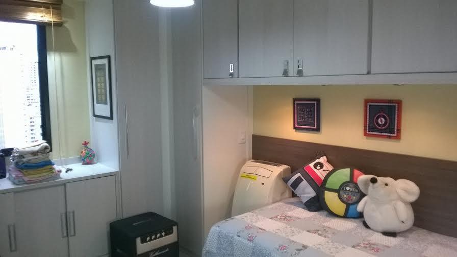 FOTO11 - Apartamento 2 quartos à venda São Paulo,SP - R$ 1.500.000 - AP0333 - 13