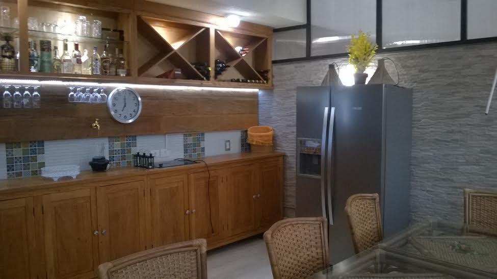FOTO3 - Apartamento 2 quartos à venda São Paulo,SP - R$ 1.500.000 - AP0333 - 5