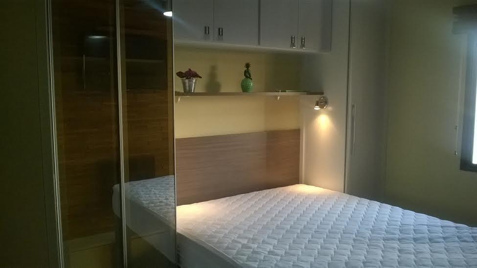 FOTO4 - Apartamento 2 quartos à venda São Paulo,SP - R$ 1.500.000 - AP0333 - 6