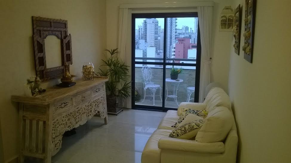 FOTO5 - Apartamento 2 quartos à venda São Paulo,SP - R$ 1.500.000 - AP0333 - 7