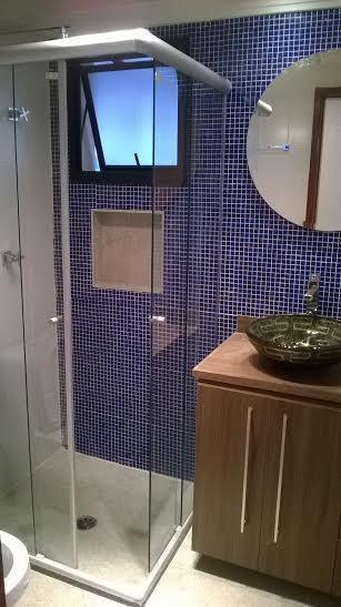 FOTO7 - Apartamento 2 quartos à venda São Paulo,SP - R$ 1.500.000 - AP0333 - 9