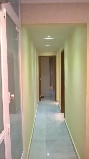 FOTO8 - Apartamento 2 quartos à venda São Paulo,SP - R$ 1.500.000 - AP0333 - 10