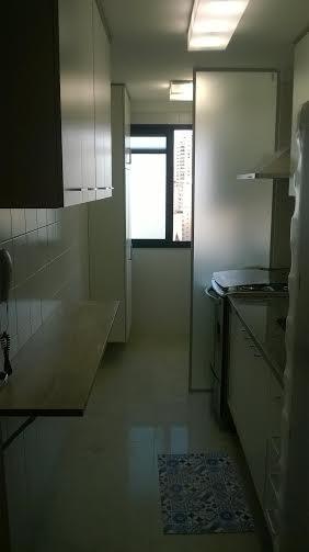 FOTO9 - Apartamento 2 quartos à venda São Paulo,SP - R$ 1.500.000 - AP0333 - 11