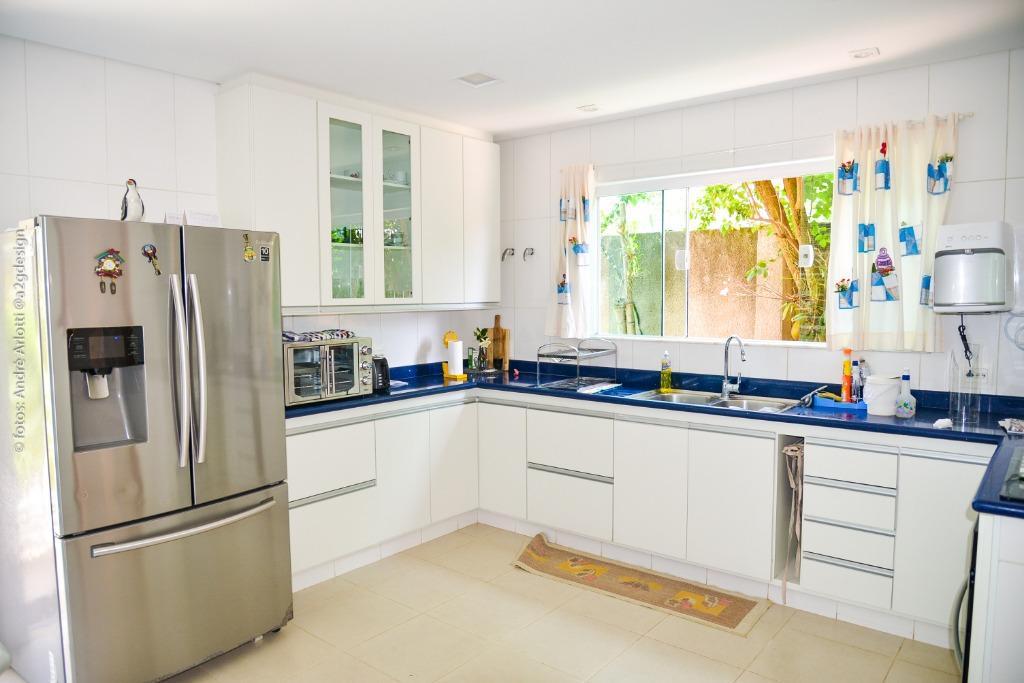 FOTO11 - Casa 4 quartos à venda Itatiba,SP - R$ 1.600.000 - CA1840 - 13