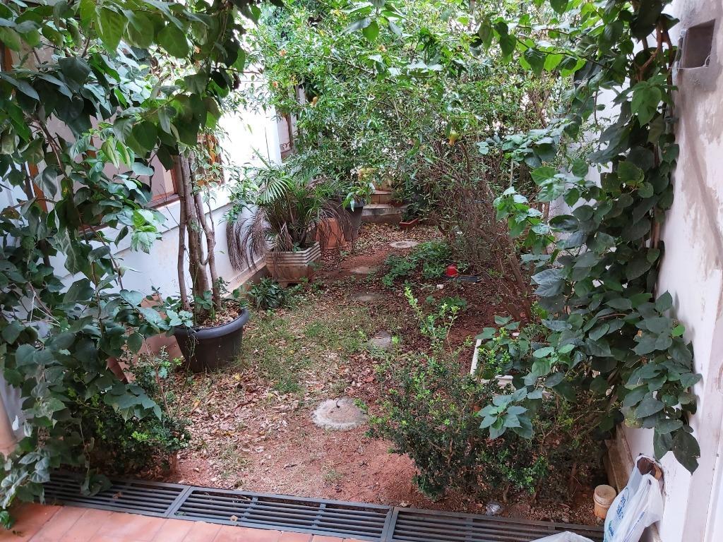 FOTO1 - Casa 5 quartos à venda Itatiba,SP - R$ 600.000 - CA1841 - 3