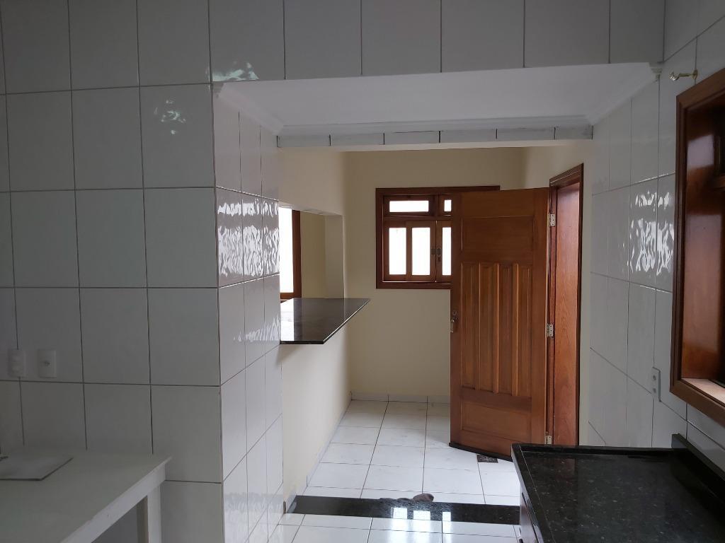 FOTO11 - Casa 5 quartos à venda Itatiba,SP - R$ 600.000 - CA1841 - 13