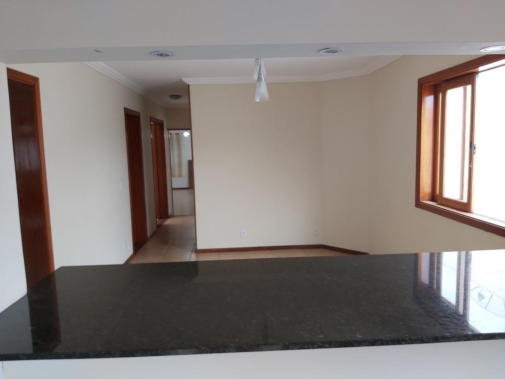 FOTO12 - Casa 5 quartos à venda Itatiba,SP - R$ 600.000 - CA1841 - 14