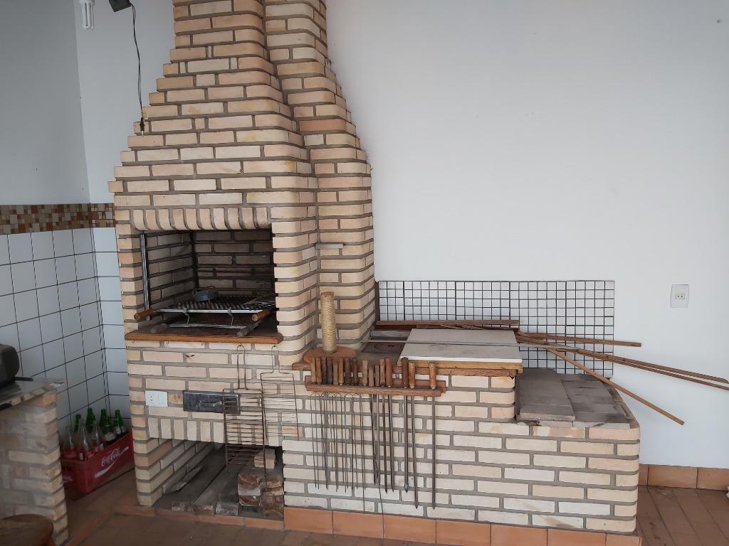 FOTO14 - Casa 5 quartos à venda Itatiba,SP - R$ 600.000 - CA1841 - 16