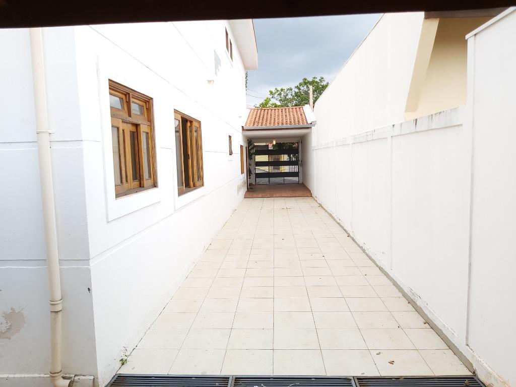 FOTO15 - Casa 5 quartos à venda Itatiba,SP - R$ 600.000 - CA1841 - 17