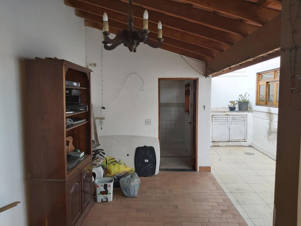 FOTO16 - Casa 5 quartos à venda Itatiba,SP - R$ 600.000 - CA1841 - 18