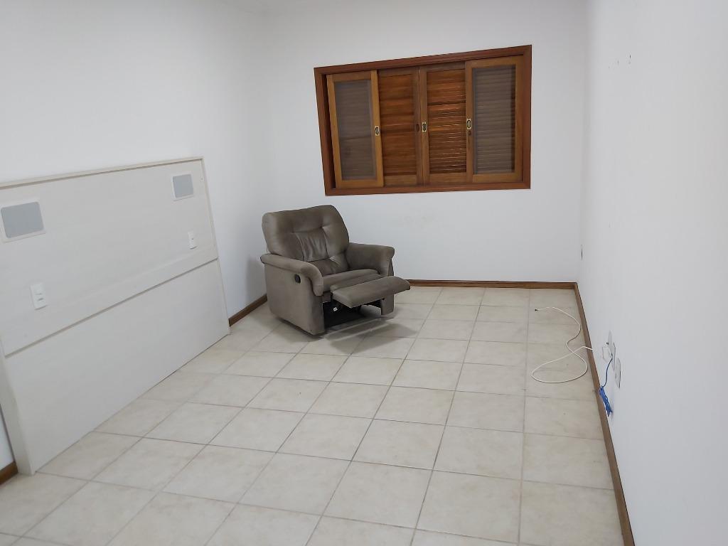 FOTO17 - Casa 5 quartos à venda Itatiba,SP - R$ 600.000 - CA1841 - 19