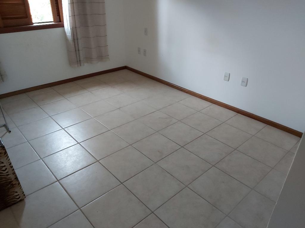 FOTO19 - Casa 5 quartos à venda Itatiba,SP - R$ 600.000 - CA1841 - 21