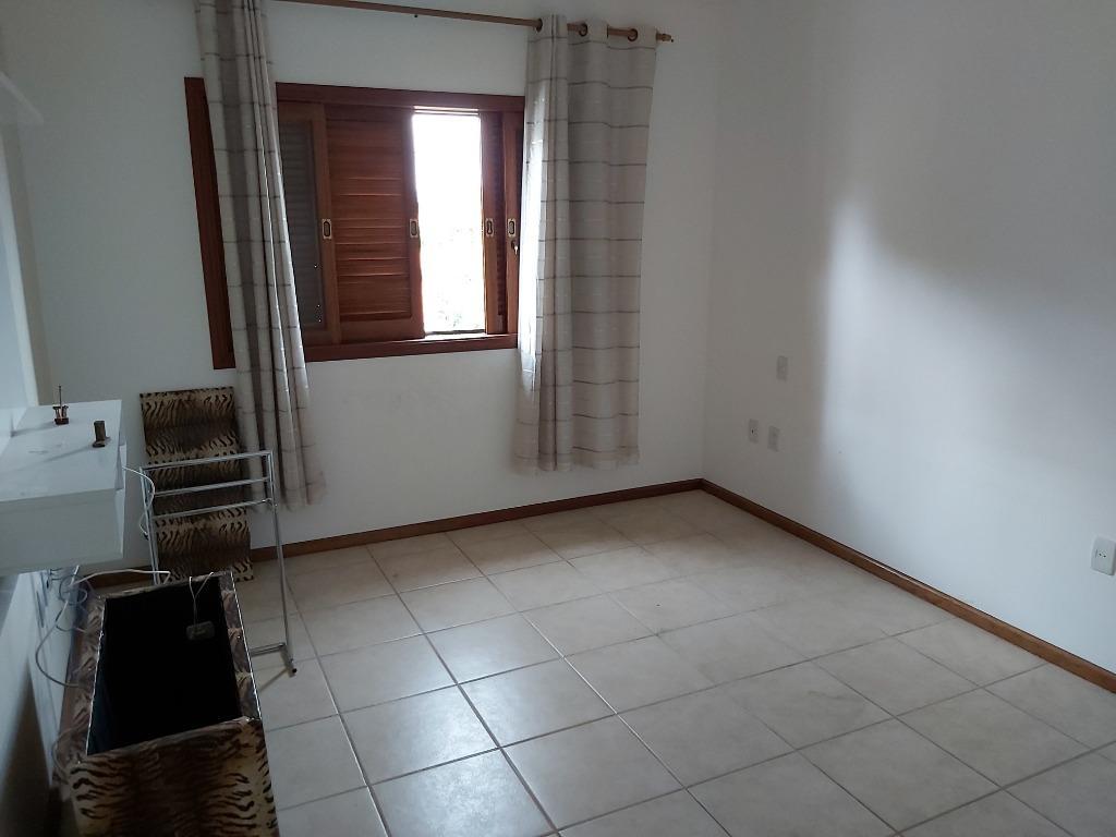 FOTO20 - Casa 5 quartos à venda Itatiba,SP - R$ 600.000 - CA1841 - 22