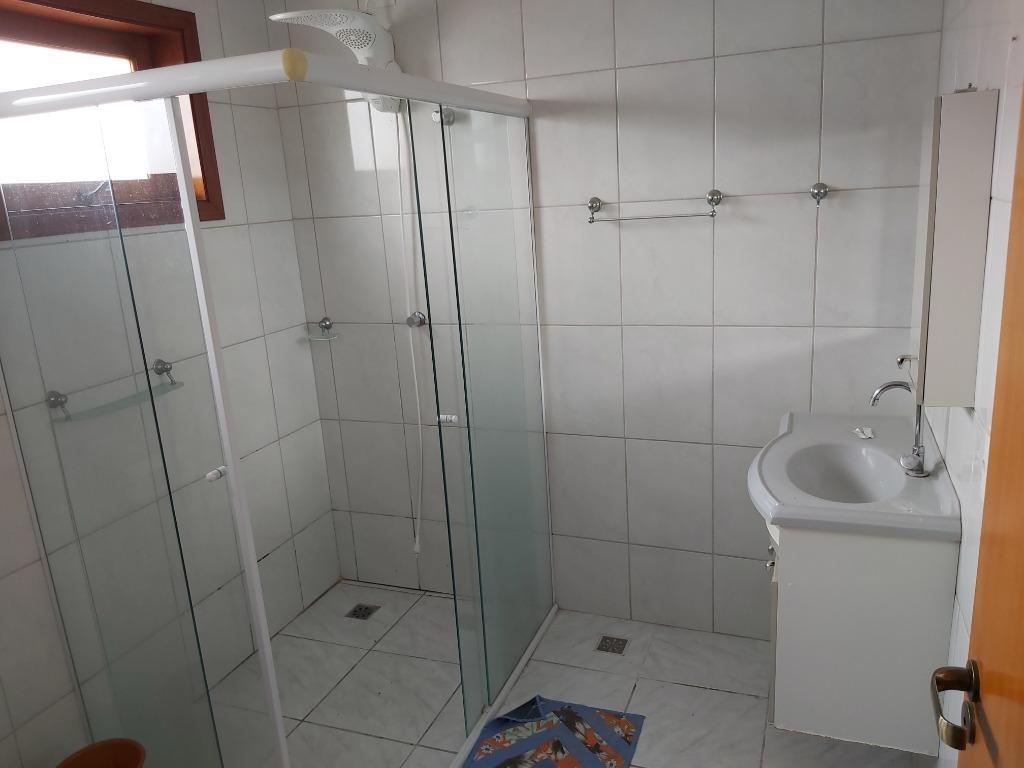 FOTO21 - Casa 5 quartos à venda Itatiba,SP - R$ 600.000 - CA1841 - 23