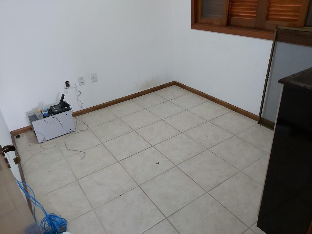 FOTO22 - Casa 5 quartos à venda Itatiba,SP - R$ 600.000 - CA1841 - 24