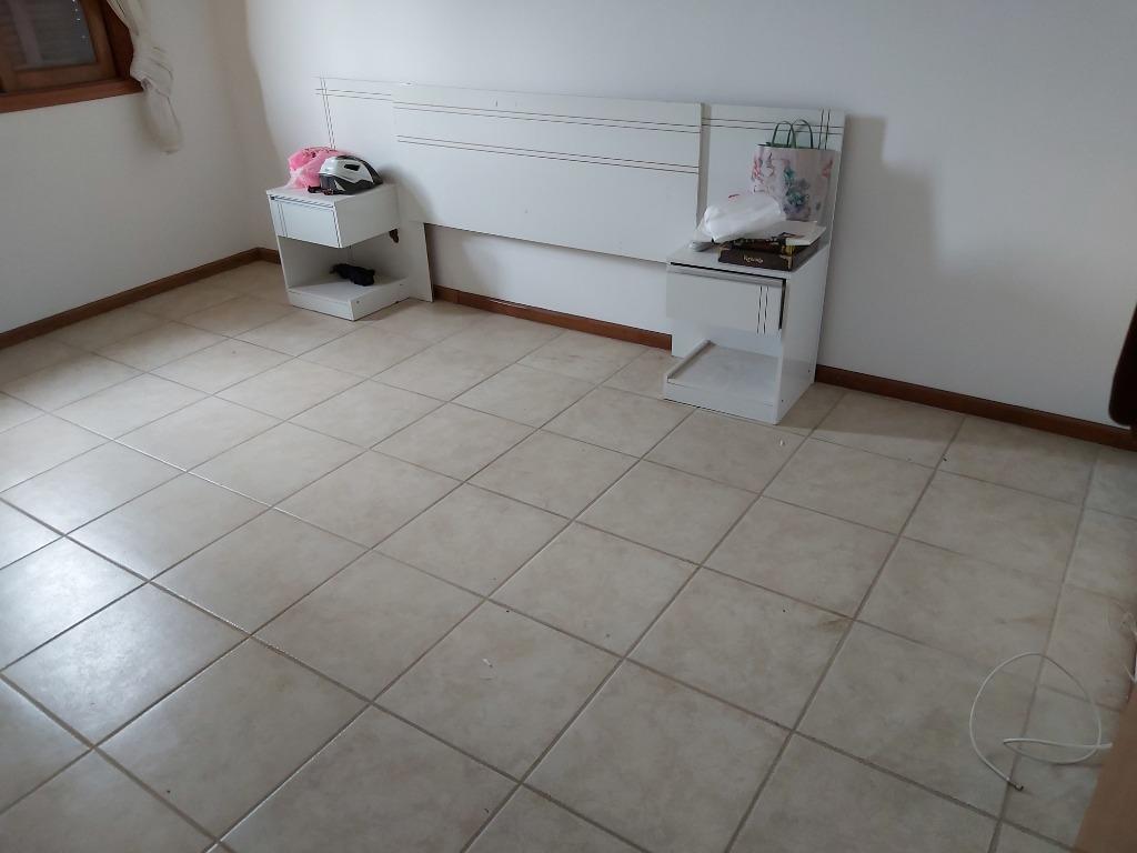 FOTO23 - Casa 5 quartos à venda Itatiba,SP - R$ 600.000 - CA1841 - 25