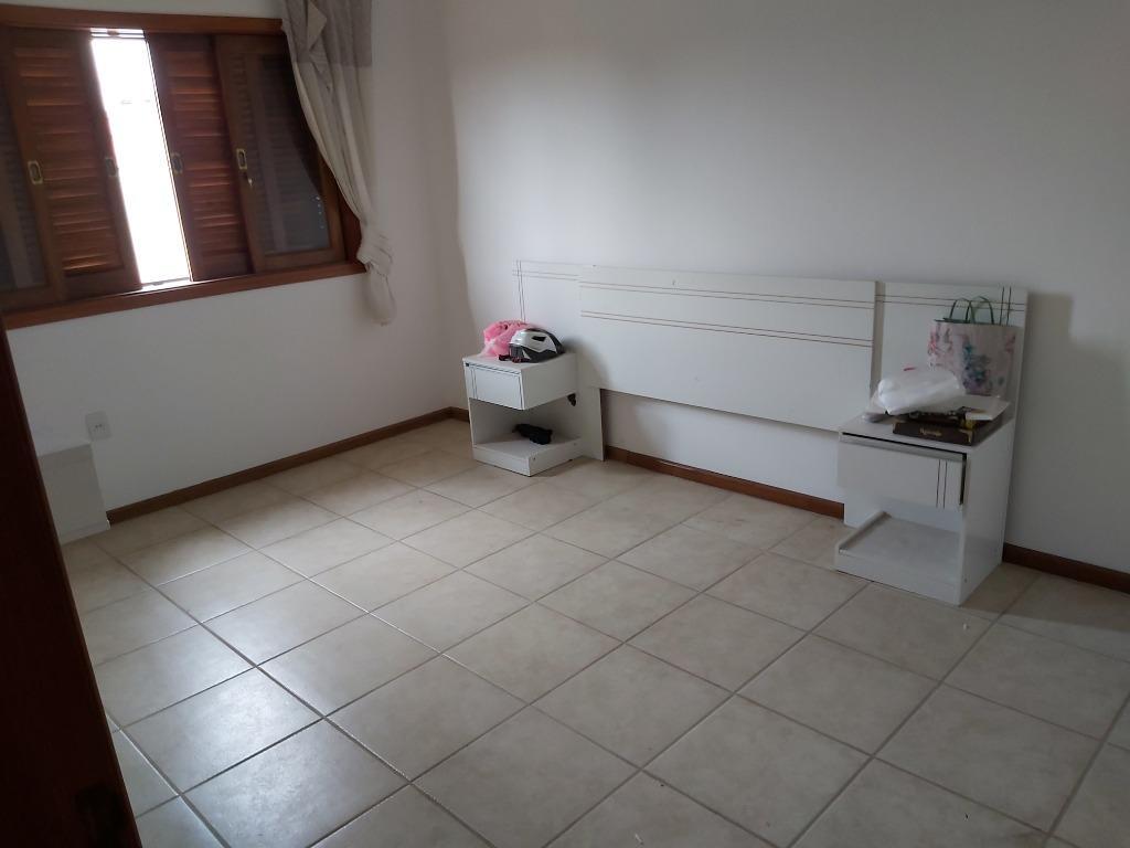 FOTO24 - Casa 5 quartos à venda Itatiba,SP - R$ 600.000 - CA1841 - 26