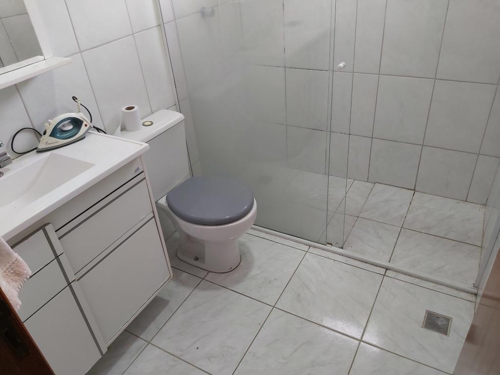 FOTO25 - Casa 5 quartos à venda Itatiba,SP - R$ 600.000 - CA1841 - 27