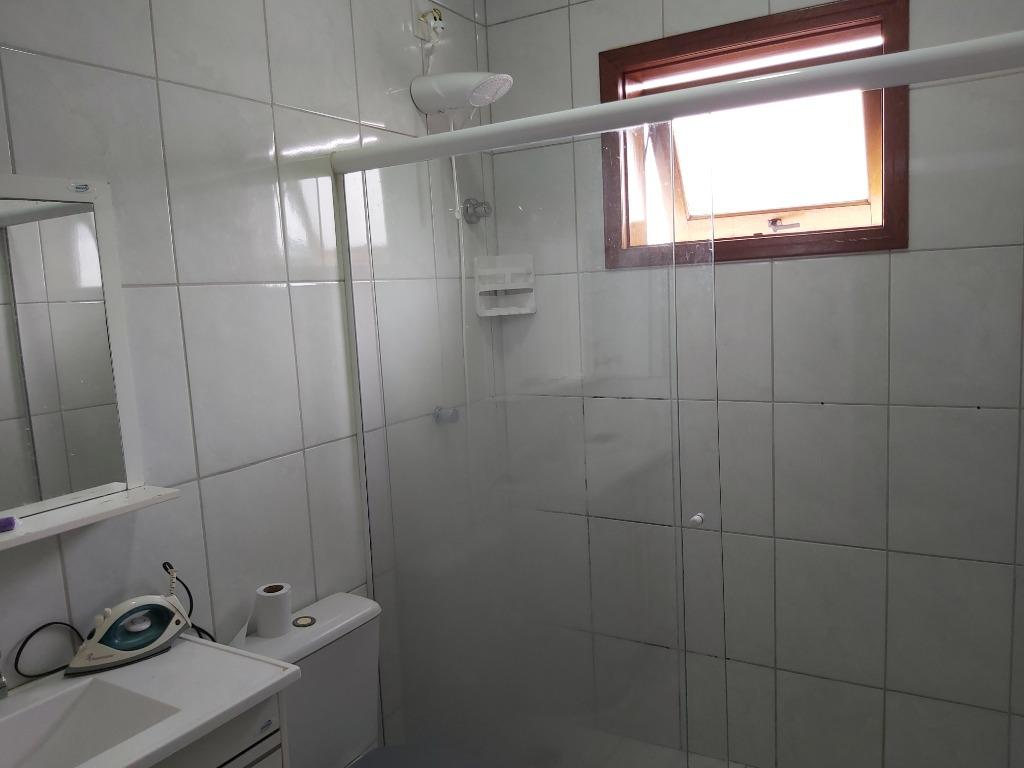 FOTO26 - Casa 5 quartos à venda Itatiba,SP - R$ 600.000 - CA1841 - 28