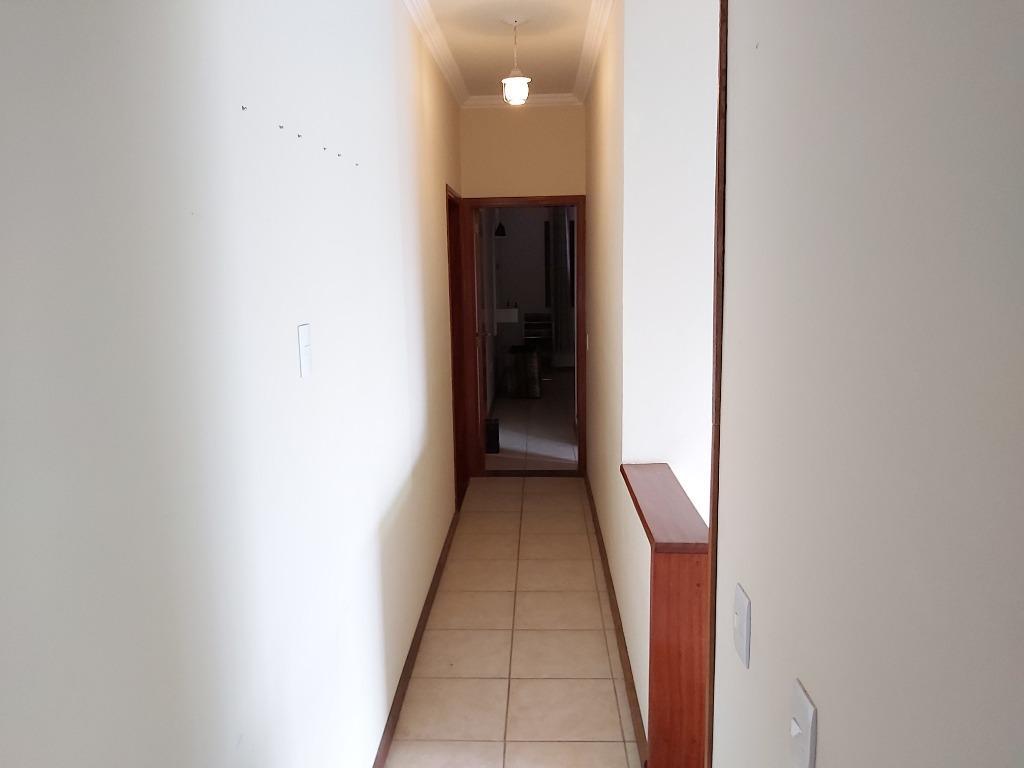 FOTO27 - Casa 5 quartos à venda Itatiba,SP - R$ 600.000 - CA1841 - 29