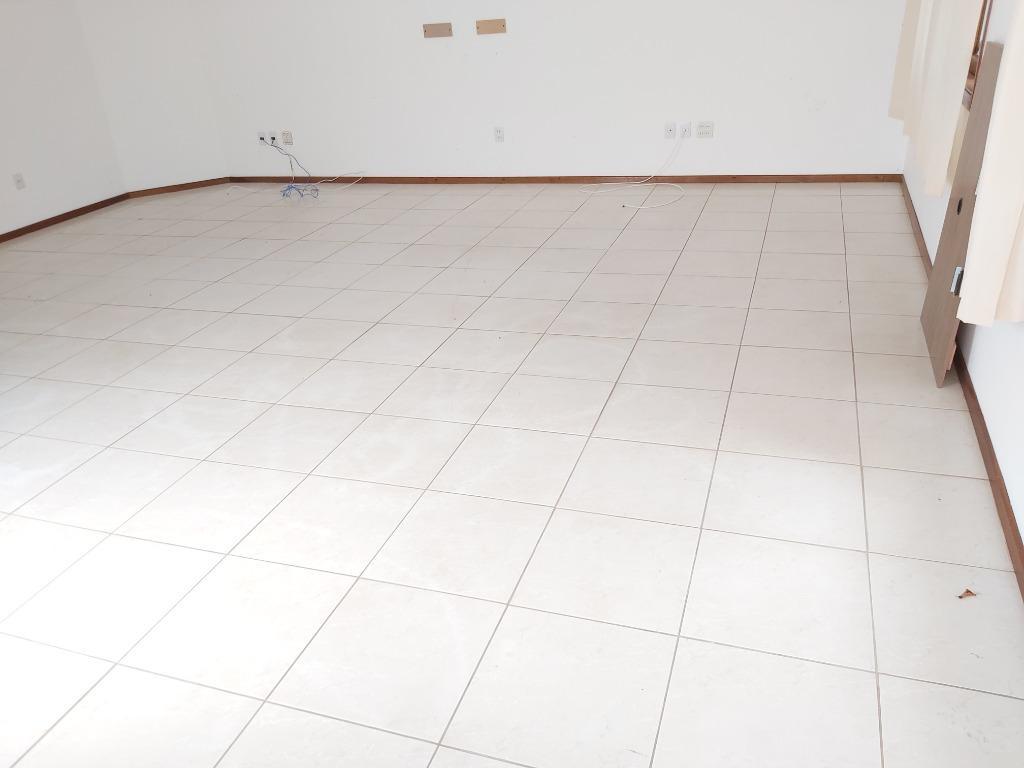 FOTO3 - Casa 5 quartos à venda Itatiba,SP - R$ 600.000 - CA1841 - 5