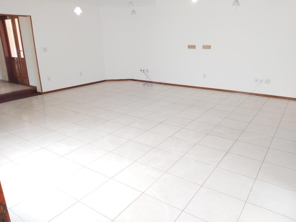 FOTO4 - Casa 5 quartos à venda Itatiba,SP - R$ 600.000 - CA1841 - 6